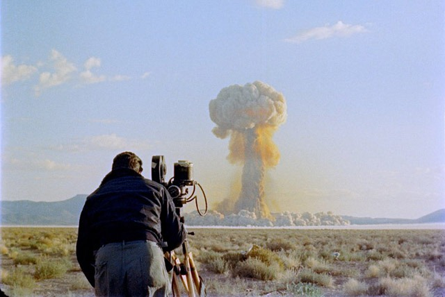 American_Nuclear_Test_Photographers