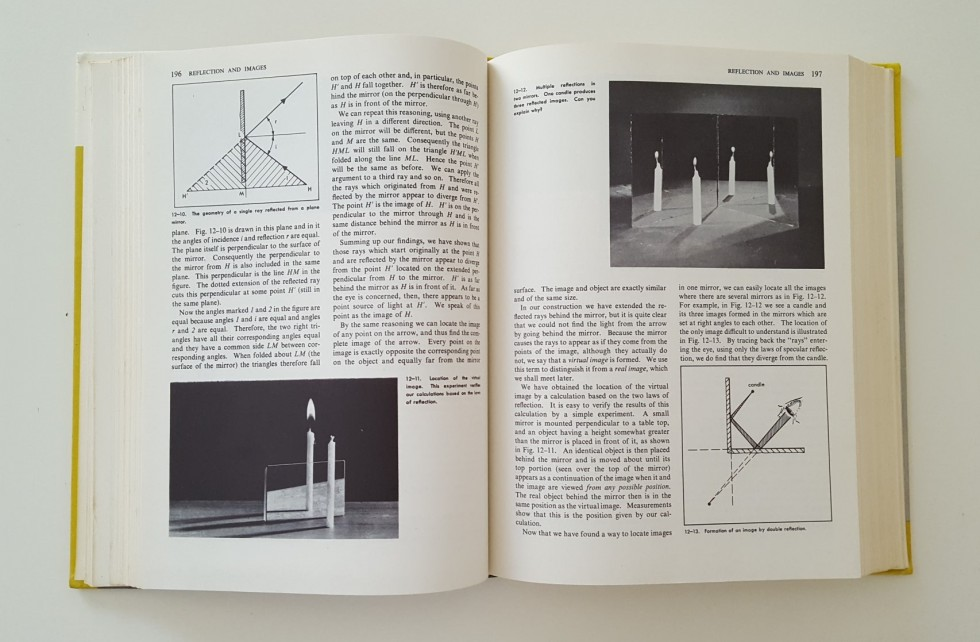 From Physics, 1960