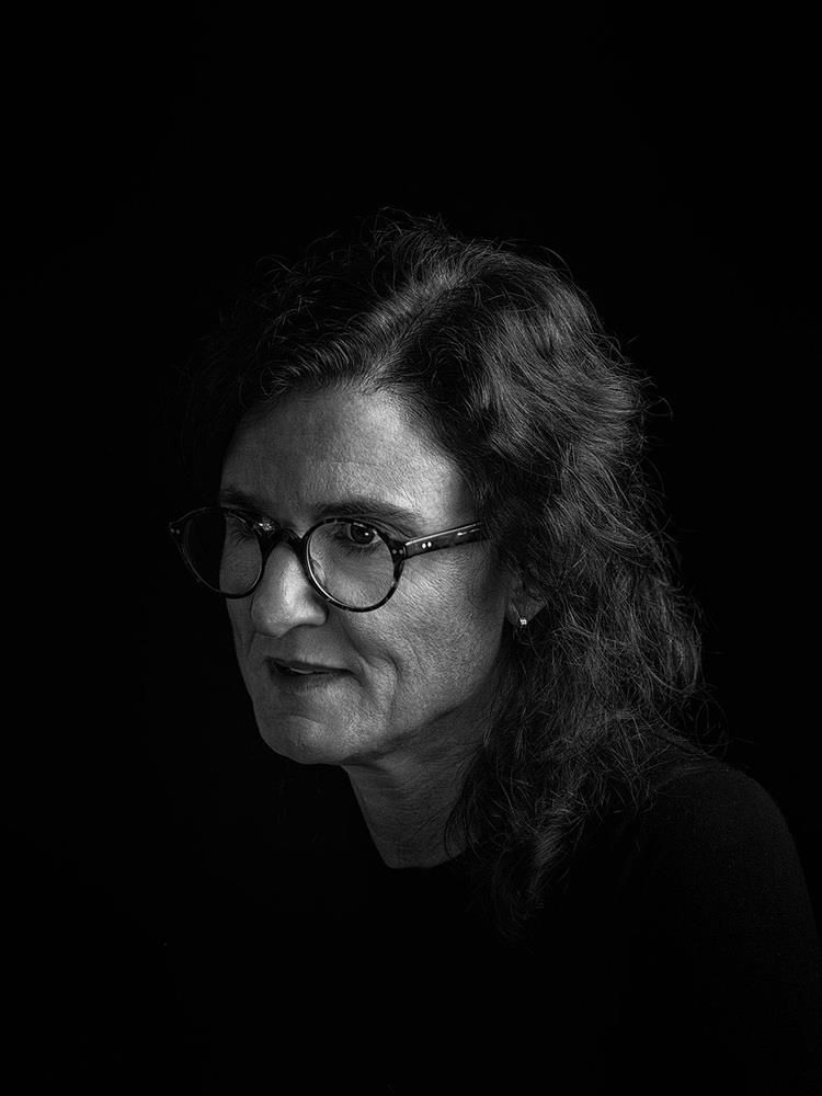 <p>Penelope Ajani, Biological Scientist, University of Macquarie, Sydney. FEAR: UNKNOWN REPERCUSSIONS OF CLIMATE CHANGE</p>