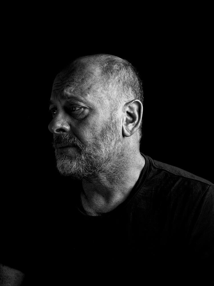 <p>Tim Flannery, Mammalogist, Paleontologist University of New South Wales, Monash University, La Trobe University.  FEAR: DISRUPTION OF GLOBAL CIVILIZATION</p>